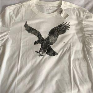 American Eagles Men's t shirt